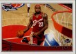 2009-10 Topps Basketball 11