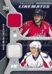 2009-10 Upper Deck Trilogy Hockey 4