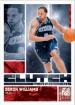 2009-10 Donruss Elite Basketball 31