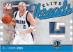 2009-10 Donruss Elite Basketball 30