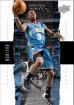 2009-10 Upper Deck Exquisite Basketball 28