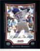 2009 Bowman Chrome Baseball 7