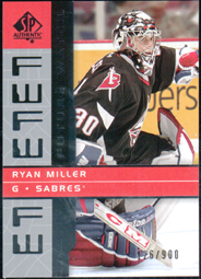 Collecting Ryan Miller: A New USA Olympic Hero is Born 2