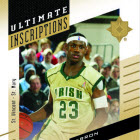 2010-11 Ultimate Collection Basketball