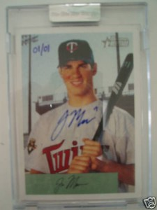 Top 10 Sports Collectibles Scams To Avoid 1