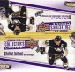2009-10 Upper Deck Collector's Choice Hockey Review 12