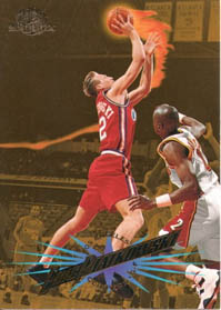 Funniest Sports Cards of the 90's 13