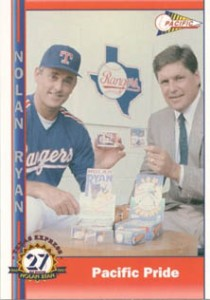 Funniest Sports Cards of the 90's 9