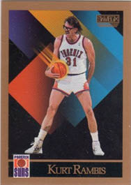 Funniest Sports Cards of the 90's 10