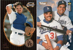 Funniest Sports Cards of the 90's 14