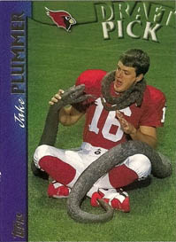 Funniest Sports Cards of the 90's 15