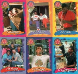 Funniest Sports Cards of the 90's 11