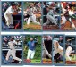 2010 Topps Opening Day Review 1