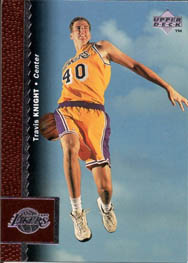 Funniest Sports Cards of the 90's 6