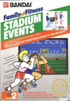 Valuable Sports Video Games 1
