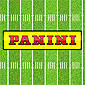 Panini Announces Multi-Year Trading Card Deal With NFL and NFLPA