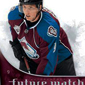 5 Hottest Rookies From The 2009-10 Hockey Card Season