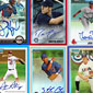 Case Break Team Rankings: 2010 Bowman Baseball