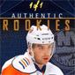 Top 25 eBay Sales: John Tavares Hockey Cards