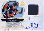 Top 50 First Week Sales: 2009-10 SP Authentic Hockey 4