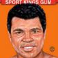 Sportkings Series D Card Gallery