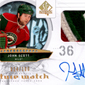 2009-10 SP Authentic Hockey Review 14