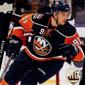 Top 25 Hockey Card Sales: John Tavares