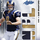 2010 Absolute Memorabilia Football 22