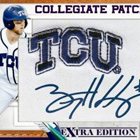 2010 Donruss Elite Extra Edition Baseball