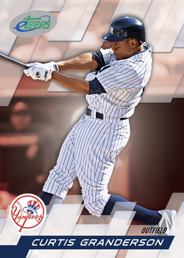 Carlos Santana RRO, Prince Fielder Highlight This Week's 2010 eTopps Releases 1