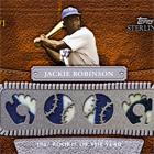 2010 Topps Sterling Baseball
