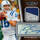 2010 Topps Unrivaled Football