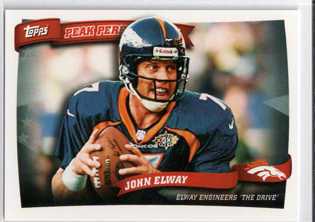 2010 Topps Football Review 11