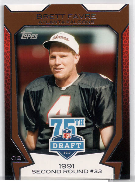 2010 Topps Football Review 15