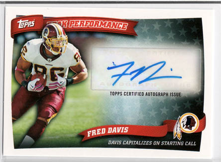 2010 Topps Football Review 14