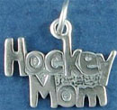 Guess the Sale Price: Hockey Collectibles and Memorabilia 3