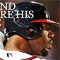Top 20 Most Marketable Major League Baseball Players Under 25