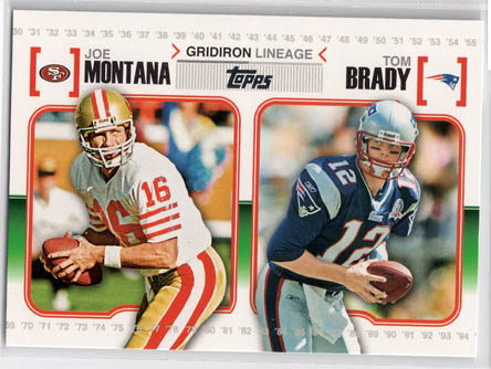 2010 Topps Football Review 12