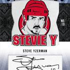2009-10 O-Pee-Chee Premier Hockey 8