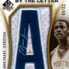 2010-11 SP Authentic College Basketball