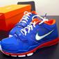 Limited Edition Tim Tebow Nike Air Trainer 1.2 Shoes Create Feeding Frenzy On eBay