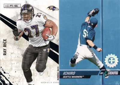 Five Overlooked and Forgotten Attributes That Every Sports Card Should Have 3