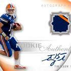 2010 SP Authentic Football