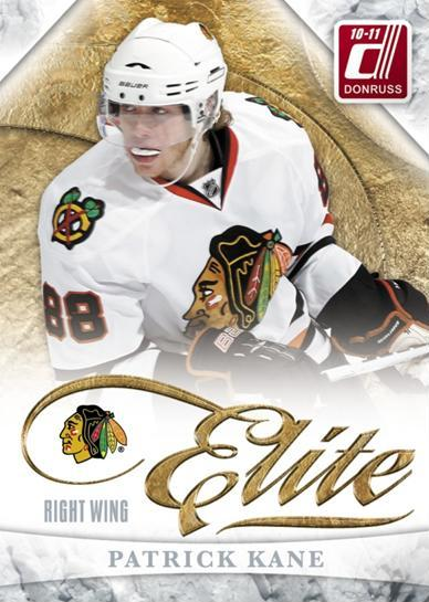 2010-11 Donruss Hockey 4