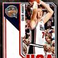 Panini Dream Team Basketball Card Guide