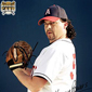 Kenny Powers Baseball Card Gallery From HBO's Eastbound & Down