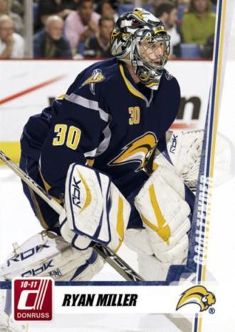 2010-11 Donruss Hockey 6