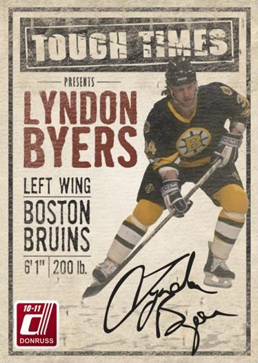 2010-11 Donruss Hockey 3