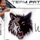 2010-11 Rookies & Stars Basketball