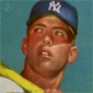 California Collector's Million Card Code Unlocks 1952 Topps Mickey Mantle